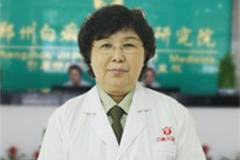 郑州西京白癜风医院怎样能有助于白癜风病情的恢复